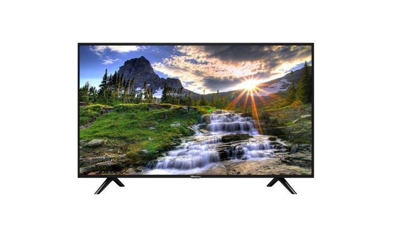 Hisense-40B6000PW-40-FHD-LED-Smart-TV-Black-011
