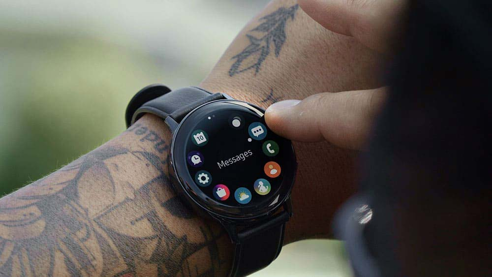 galaxy-watch-active2-overview-video-thumbnail-01