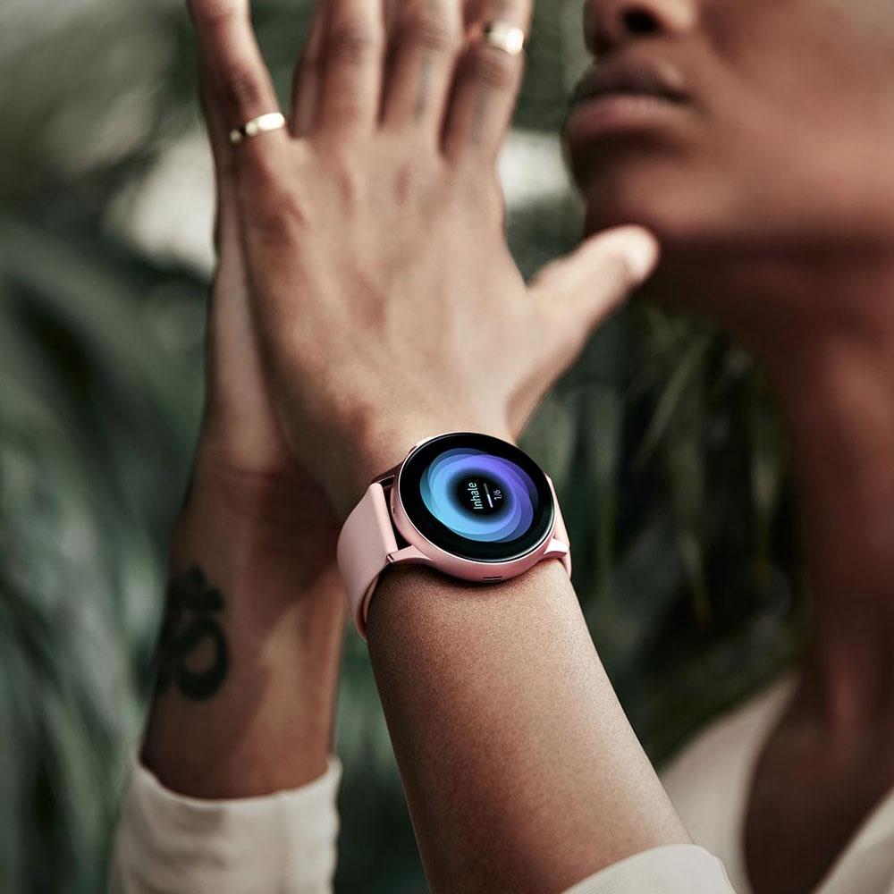 galaxy-watch-active2-sleep-and-stress-stress-img