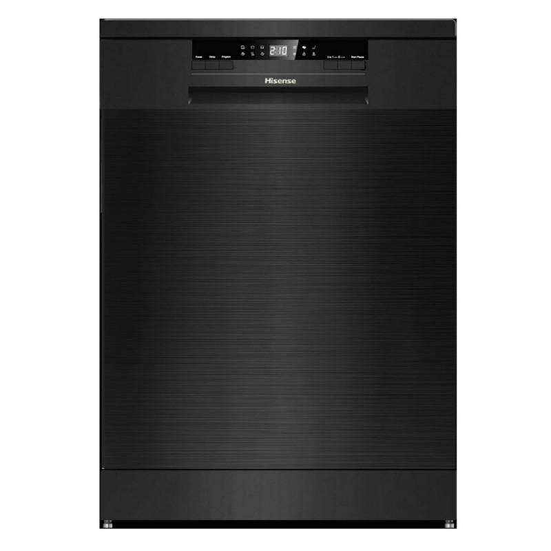 hisense-h14dbls-dishwasher