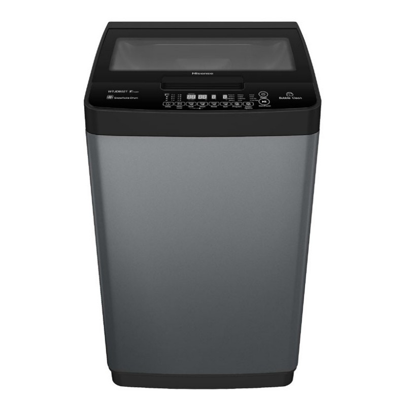 hisense-wtjd802t-washing-machine