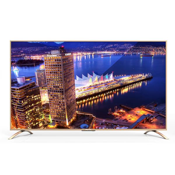 DS75900A-MYROS-TV-75-SMART-4K-IBUY.mu_