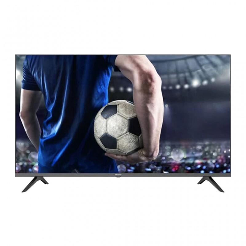 hisense-43a6000f-43-fhd-smart-tv