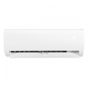 MIDAIR Air Conditioner 18000 BTU – MSAFB-18CRN1