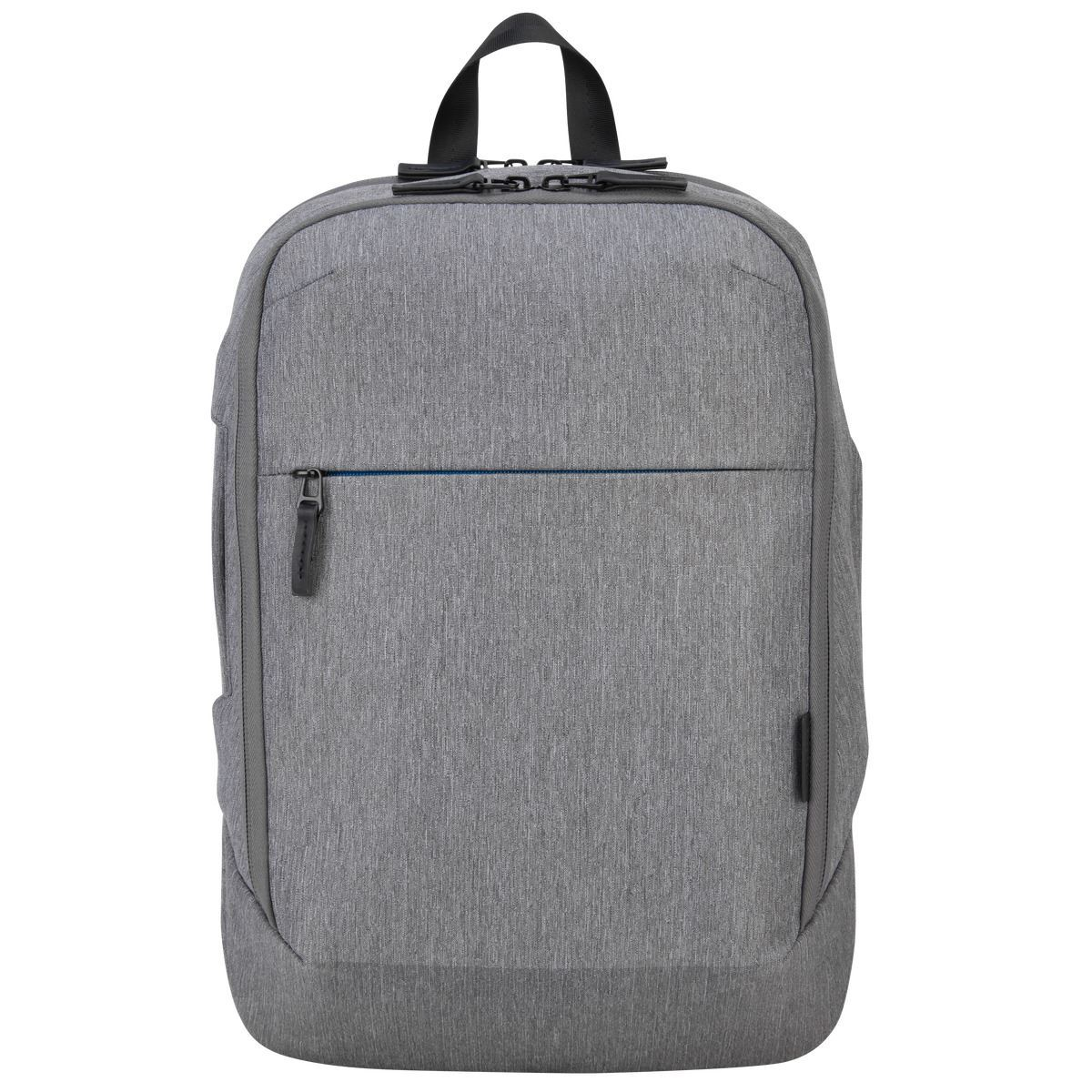 0044201_citylite-convertible-backpack-briefcase-fits-up-to-156-laptop-grey