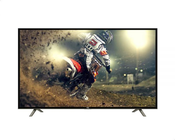 32S65 – TCL TELEVISION LED 32 FLAT SCREEN FHD ANDROID SMART 32S65