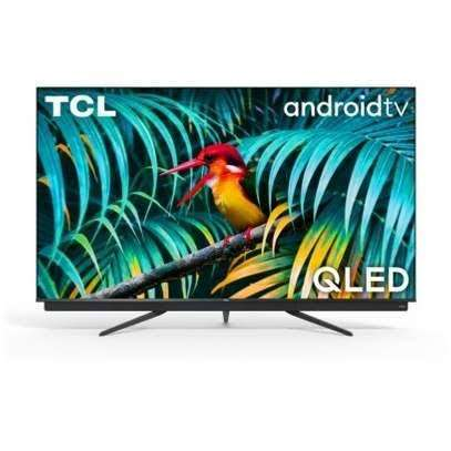 43P715 – TCL TELEVISION LED 43 FLAT SCREEN UHD ANDROID