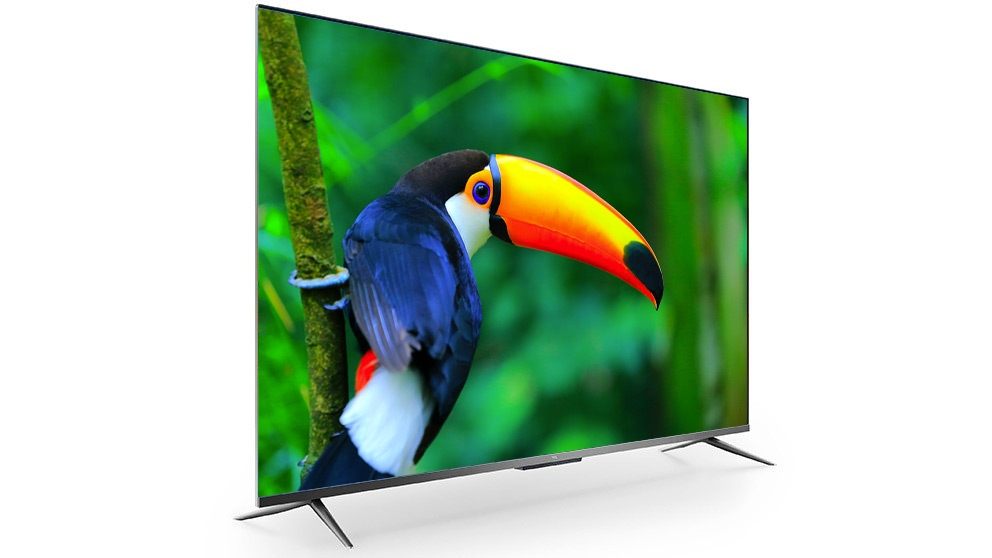 75P715 – TCL TELEVISION LED 75 FLAT SCREEN UHD ANDROID 75P715