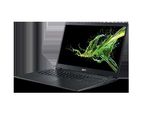 Acer-Aspire-3-A315-56-black-gallery-03