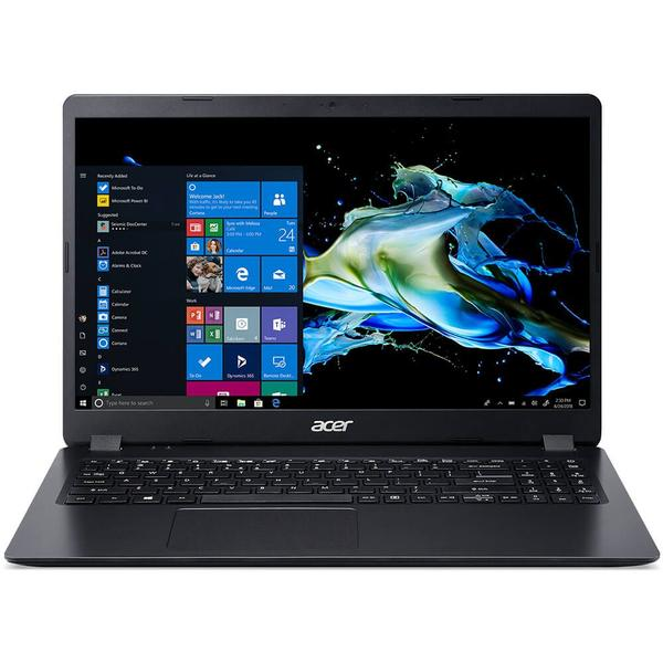 Acer Extensa EX215-52-55YT