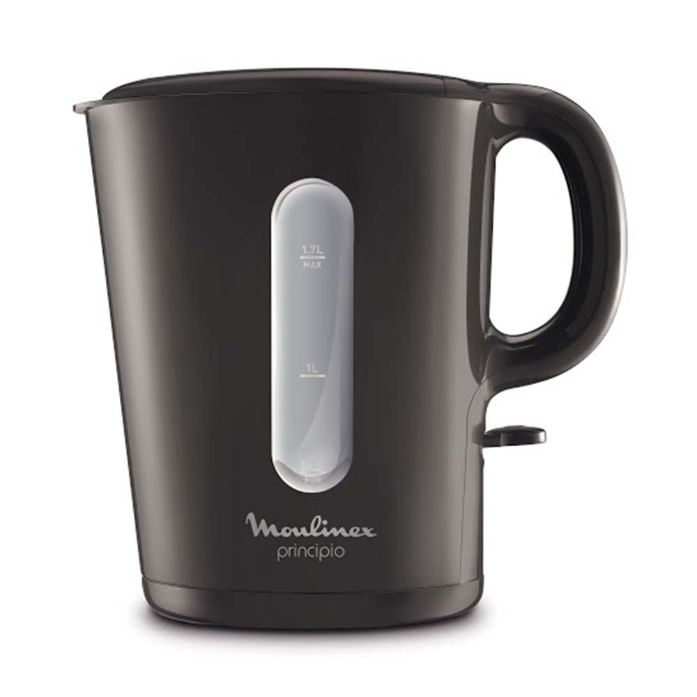 BY105B10 – MOULINEX ELECTRIC KETTLE 1.7L