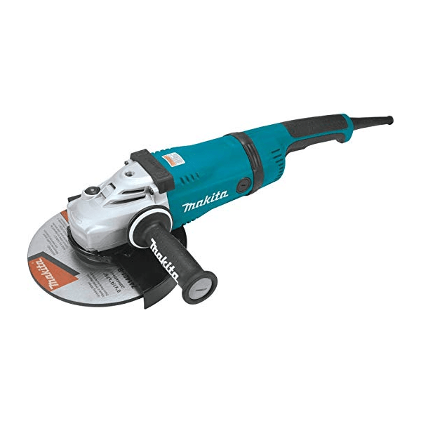 DHP483RFJ – MAKITA C.LESS HAMMER DRIVER DRILL 13mm 18v LI-ION