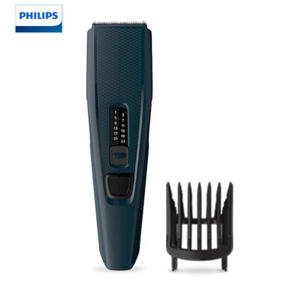HC3505 – PHILIPS HAIR CLIPPER
