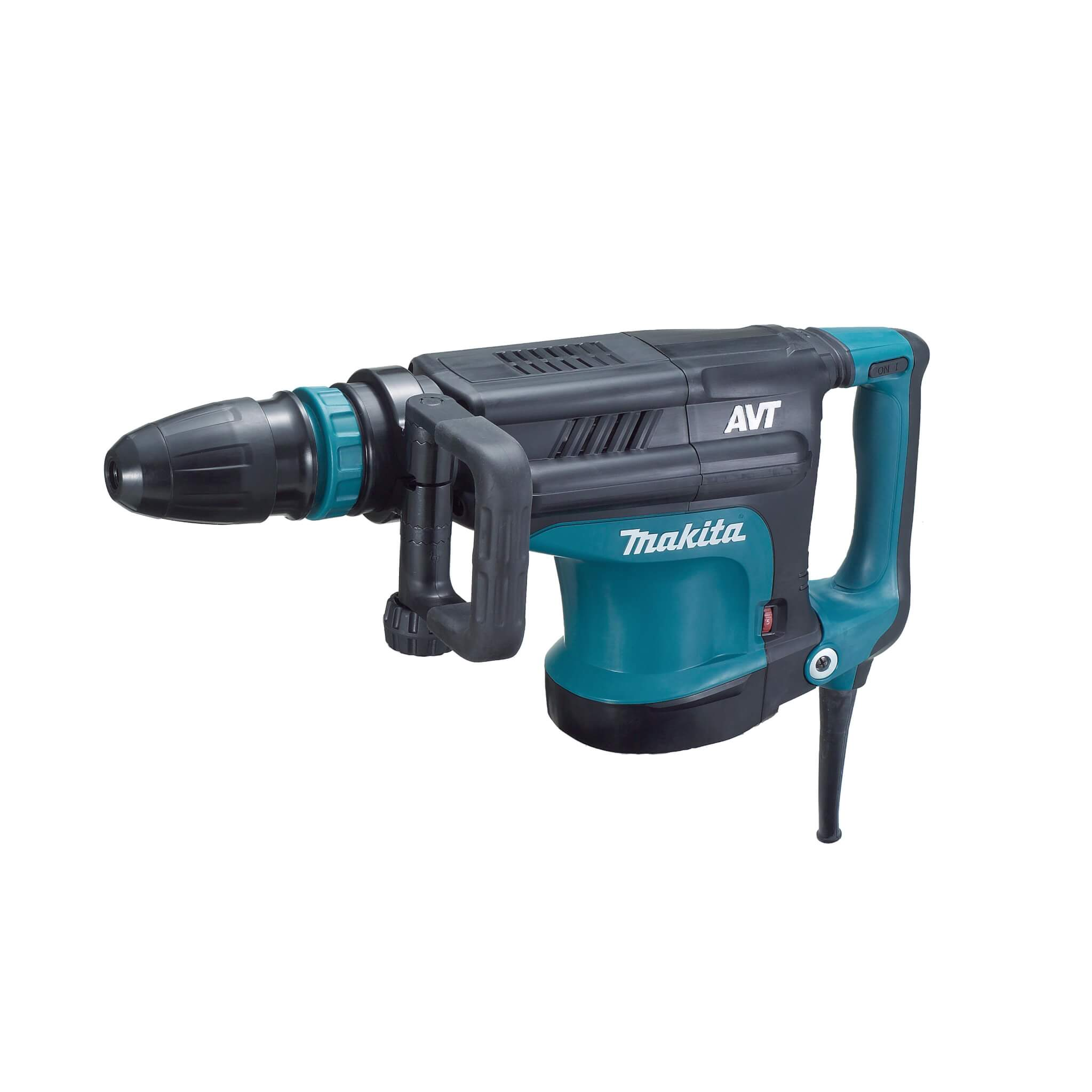HM1213C- MAKITA DEMOLITION HAMMER 1510w-MAX