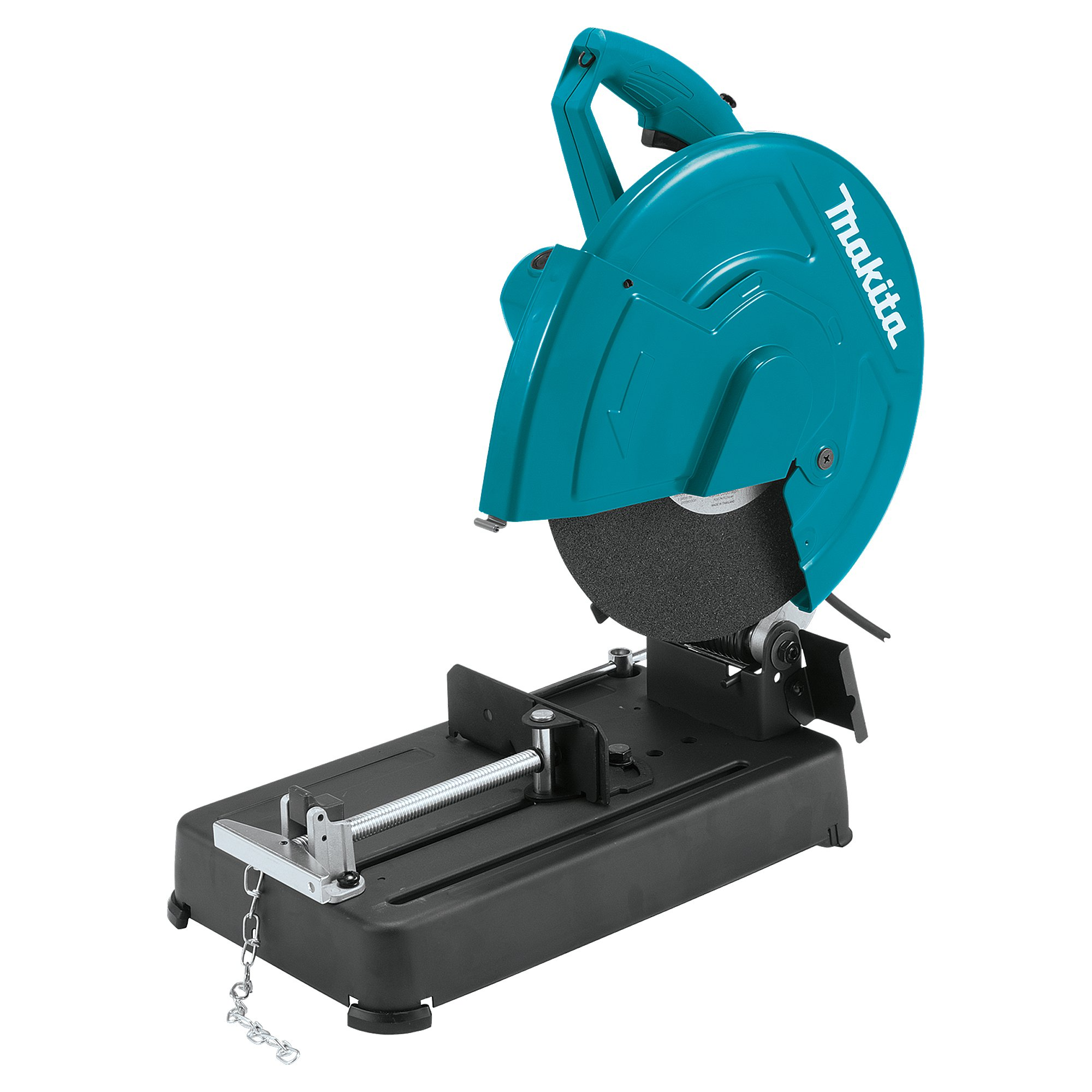 LW1401 – MAKITA PORTABLE CUT OFF