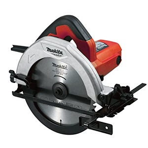 M5802 – MAKITA 185mm CIRCULAR SAW