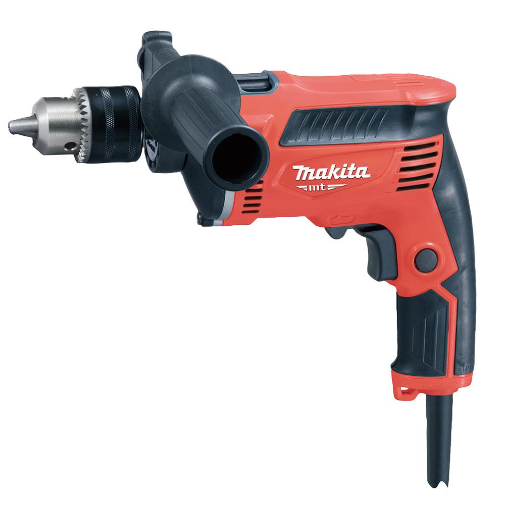 M8103KSP – MAKITA HAMMER DRILL 13mm
