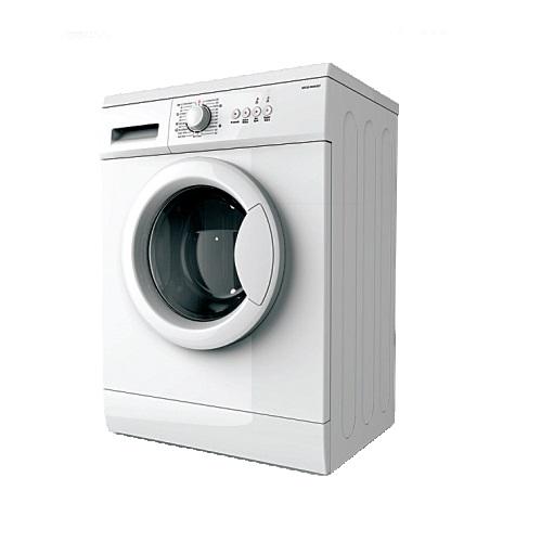 MFE60S1004