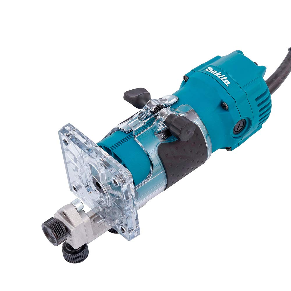 PMKPR-3709 – MAKITA TRIMMER 530w NORMAL BASE