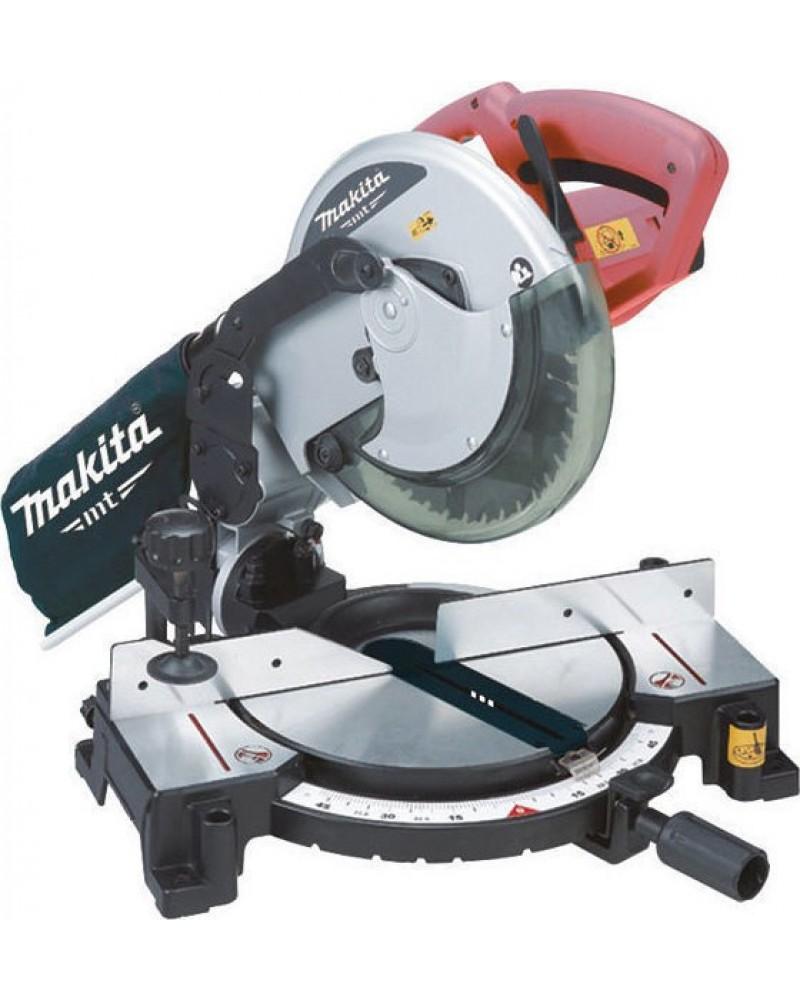 PMTSW-M2300 – MAKITA MITER SAW 255mm(10)