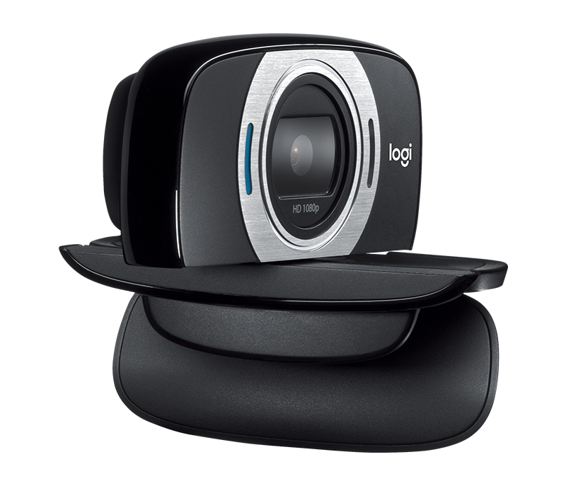 c615-portable-hd-webcam-refresh