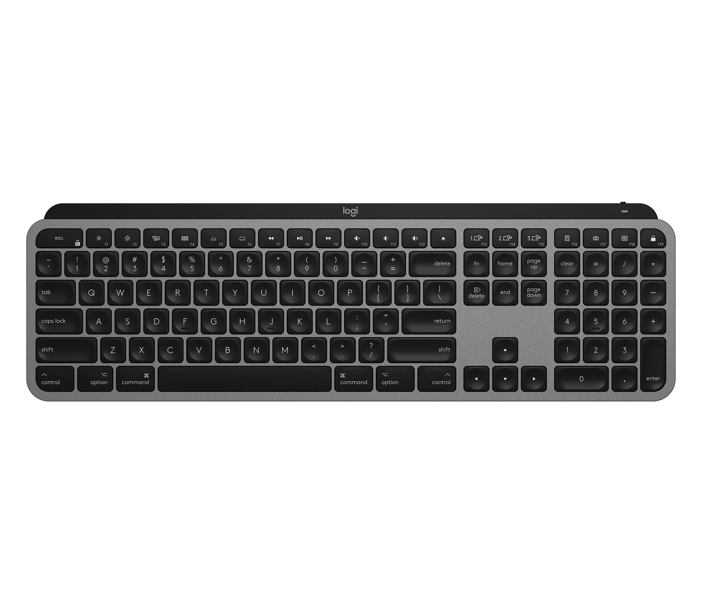 us-mx-keys-for-mac-gallery-front