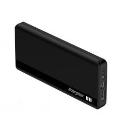 UE10054 – Energizer PowerBank 10000mAh UE10054-Black
