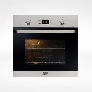 BIE 22300 X – BEKO Built in Oven