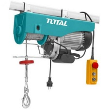 Electric-Hoist-1600w1000kg-thl116102
