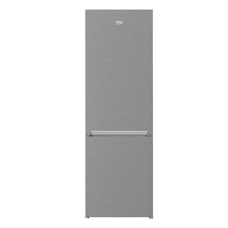 RCNA400K20XP – BEKO BMF Refrigerator