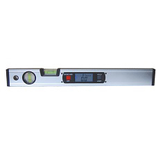ZS12 30248002 Digital Level Gauge
