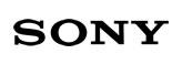 800px-Sony_logo